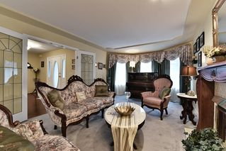 Photo 4: 15762 92A Avenue in Surrey: Fleetwood Tynehead House for sale : MLS®# R2120115