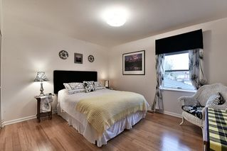 Photo 16: 15762 92A Avenue in Surrey: Fleetwood Tynehead House for sale : MLS®# R2120115