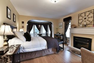 Photo 13: 15762 92A Avenue in Surrey: Fleetwood Tynehead House for sale : MLS®# R2120115