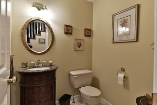 Photo 12: 15762 92A Avenue in Surrey: Fleetwood Tynehead House for sale : MLS®# R2120115