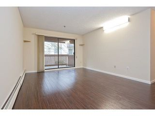 "Photo 9: 411 715 ROYAL Avenue in New Westminster: Uptown NW Condo for sale in ""VISTA ROYAL"" : MLS®# R2121975"