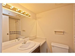 "Photo 12: 411 715 ROYAL Avenue in New Westminster: Uptown NW Condo for sale in ""VISTA ROYAL"" : MLS®# R2121975"