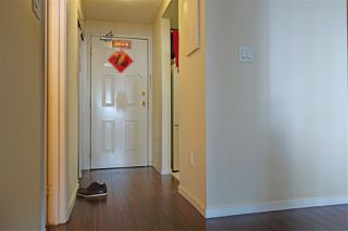 "Photo 3: 411 715 ROYAL Avenue in New Westminster: Uptown NW Condo for sale in ""VISTA ROYAL"" : MLS®# R2121975"