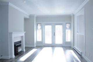 "Photo 8: 6 4788 57 Street in Delta: Delta Manor Townhouse for sale in ""LADNER ESTATES"" (Ladner)  : MLS®# R2123183"