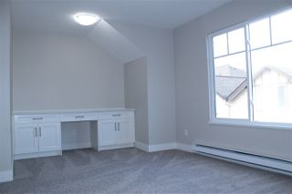 "Photo 13: 6 4788 57 Street in Delta: Delta Manor Townhouse for sale in ""LADNER ESTATES"" (Ladner)  : MLS®# R2123183"