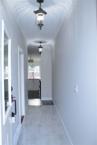 "Photo 3: 6 4788 57 Street in Delta: Delta Manor Townhouse for sale in ""LADNER ESTATES"" (Ladner)  : MLS®# R2123183"