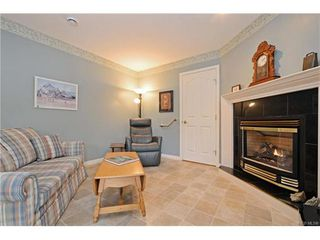 Photo 9: 2549 Annabern Cres in VICTORIA: SE Queenswood Single Family Detached for sale (Saanich East)  : MLS®# 746397