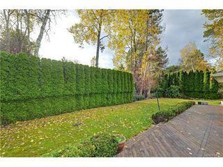 Photo 20: 2549 Annabern Cres in VICTORIA: SE Queenswood Single Family Detached for sale (Saanich East)  : MLS®# 746397