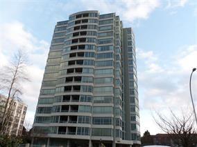 """Photo 2: 904 15030 101 Avenue in Surrey: Guildford Condo for sale in """"GUILDFORD MARQUIS"""" (North Surrey)  : MLS®# R2123934"""