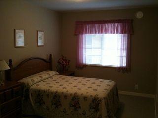 Photo 4: 419 12083 92A Avenue in Tamaron: Home for sale : MLS®# F1027935