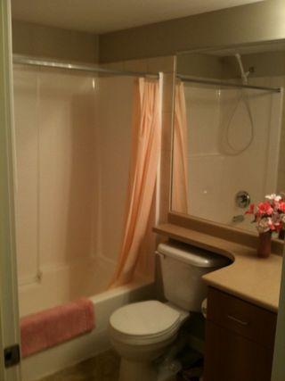 Photo 5: 419 12083 92A Avenue in Tamaron: Home for sale : MLS®# F1027935