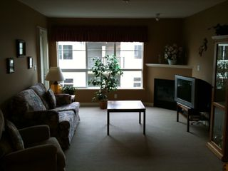 Photo 3: 419 12083 92A Avenue in Tamaron: Home for sale : MLS®# F1027935