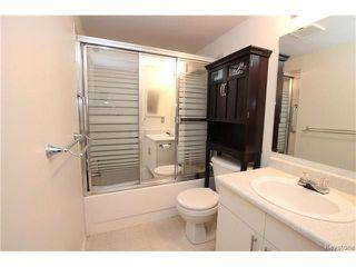Photo 9: 9 Arden Avenue in Winnipeg: Pulberry Condominium for sale (2C)  : MLS®# 1701304