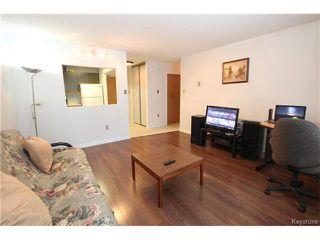 Photo 4: 9 Arden Avenue in Winnipeg: Pulberry Condominium for sale (2C)  : MLS®# 1701304