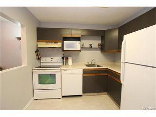 Photo 5: 9 Arden Avenue in Winnipeg: Pulberry Condominium for sale (2C)  : MLS®# 1701304