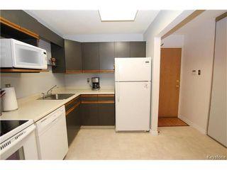 Photo 7: 9 Arden Avenue in Winnipeg: Pulberry Condominium for sale (2C)  : MLS®# 1701304