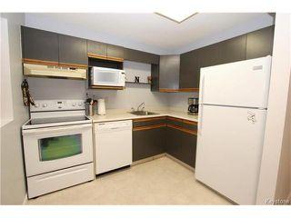 Photo 6: 9 Arden Avenue in Winnipeg: Pulberry Condominium for sale (2C)  : MLS®# 1701304