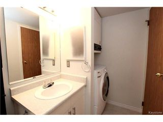 Photo 8: 9 Arden Avenue in Winnipeg: Pulberry Condominium for sale (2C)  : MLS®# 1701304