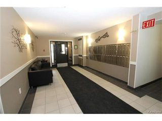 Photo 12: 9 Arden Avenue in Winnipeg: Pulberry Condominium for sale (2C)  : MLS®# 1701304