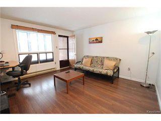 Photo 3: 9 Arden Avenue in Winnipeg: Pulberry Condominium for sale (2C)  : MLS®# 1701304