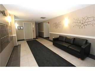 Photo 11: 9 Arden Avenue in Winnipeg: Pulberry Condominium for sale (2C)  : MLS®# 1701304