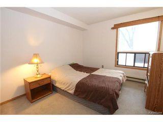 Photo 10: 9 Arden Avenue in Winnipeg: Pulberry Condominium for sale (2C)  : MLS®# 1701304