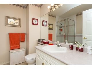 """Photo 14: 181 13888 70 Avenue in Surrey: East Newton Townhouse for sale in """"CHELSEA GARDENS"""" : MLS®# R2134265"""