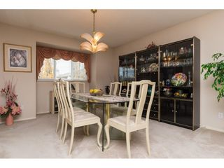 """Photo 6: 181 13888 70 Avenue in Surrey: East Newton Townhouse for sale in """"CHELSEA GARDENS"""" : MLS®# R2134265"""