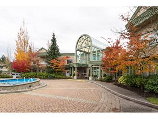 """Photo 19: 181 13888 70 Avenue in Surrey: East Newton Townhouse for sale in """"CHELSEA GARDENS"""" : MLS®# R2134265"""