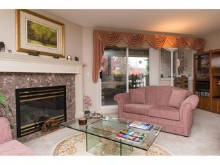 "Photo 5: 181 13888 70 Avenue in Surrey: East Newton Townhouse for sale in ""CHELSEA GARDENS"" : MLS®# R2134265"