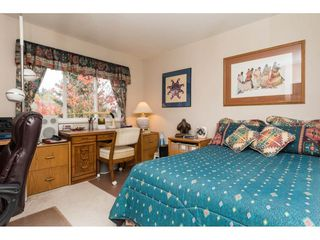 """Photo 15: 181 13888 70 Avenue in Surrey: East Newton Townhouse for sale in """"CHELSEA GARDENS"""" : MLS®# R2134265"""