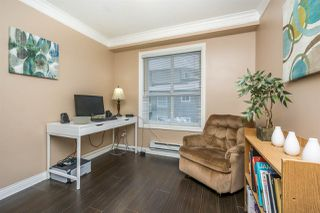 "Photo 10: 303 8115 121A Street in Surrey: Queen Mary Park Surrey Condo for sale in ""THE CROSSING"" : MLS®# R2137886"