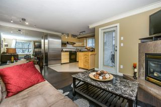 """Photo 3: 303 8115 121A Street in Surrey: Queen Mary Park Surrey Condo for sale in """"THE CROSSING"""" : MLS®# R2137886"""