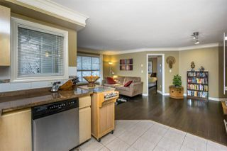 "Photo 16: 303 8115 121A Street in Surrey: Queen Mary Park Surrey Condo for sale in ""THE CROSSING"" : MLS®# R2137886"