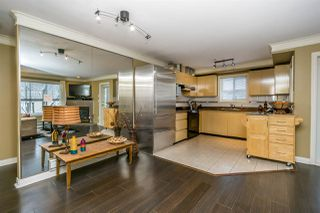 "Photo 15: 303 8115 121A Street in Surrey: Queen Mary Park Surrey Condo for sale in ""THE CROSSING"" : MLS®# R2137886"