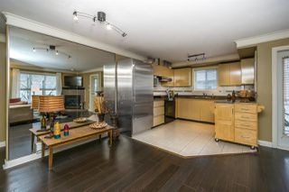 "Photo 14: 303 8115 121A Street in Surrey: Queen Mary Park Surrey Condo for sale in ""THE CROSSING"" : MLS®# R2137886"