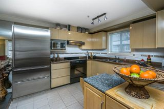 """Photo 4: 303 8115 121A Street in Surrey: Queen Mary Park Surrey Condo for sale in """"THE CROSSING"""" : MLS®# R2137886"""