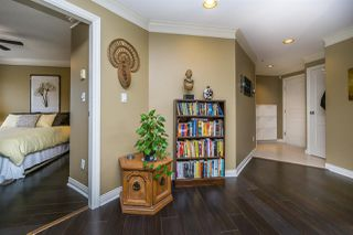 "Photo 17: 303 8115 121A Street in Surrey: Queen Mary Park Surrey Condo for sale in ""THE CROSSING"" : MLS®# R2137886"
