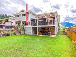"""Photo 18: 1007 PIA Road in Squamish: Garibaldi Highlands House for sale in """"Garibaldi Highlands"""" : MLS®# R2139286"""