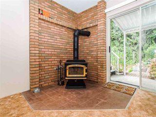 """Photo 11: 1007 PIA Road in Squamish: Garibaldi Highlands House for sale in """"Garibaldi Highlands"""" : MLS®# R2139286"""