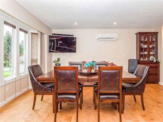 """Photo 5: 1007 PIA Road in Squamish: Garibaldi Highlands House for sale in """"Garibaldi Highlands"""" : MLS®# R2139286"""