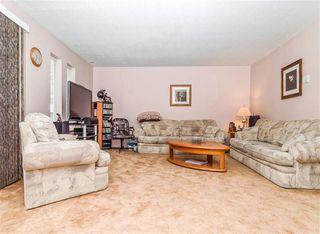 """Photo 10: 1007 PIA Road in Squamish: Garibaldi Highlands House for sale in """"Garibaldi Highlands"""" : MLS®# R2139286"""