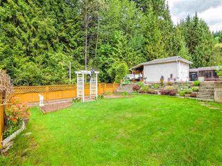 """Photo 19: 1007 PIA Road in Squamish: Garibaldi Highlands House for sale in """"Garibaldi Highlands"""" : MLS®# R2139286"""