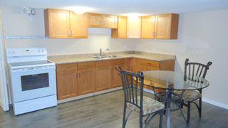 """Photo 14: 1007 PIA Road in Squamish: Garibaldi Highlands House for sale in """"Garibaldi Highlands"""" : MLS®# R2139286"""
