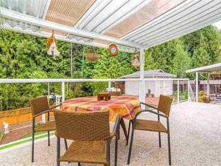"""Photo 17: 1007 PIA Road in Squamish: Garibaldi Highlands House for sale in """"Garibaldi Highlands"""" : MLS®# R2139286"""