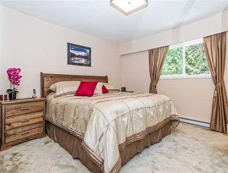 """Photo 6: 1007 PIA Road in Squamish: Garibaldi Highlands House for sale in """"Garibaldi Highlands"""" : MLS®# R2139286"""