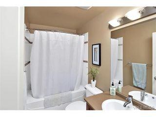 Photo 11: 204 821 Goldstream Ave in VICTORIA: La Langford Proper Condo for sale (Langford)  : MLS®# 751757