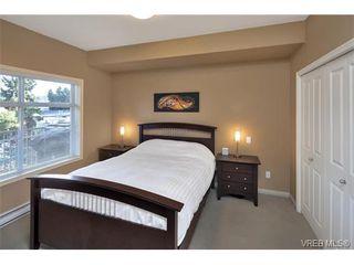 Photo 10: 204 821 Goldstream Ave in VICTORIA: La Langford Proper Condo for sale (Langford)  : MLS®# 751757