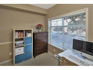 Photo 13: 204 821 Goldstream Ave in VICTORIA: La Langford Proper Condo for sale (Langford)  : MLS®# 751757