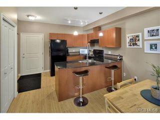 Photo 6: 204 821 Goldstream Ave in VICTORIA: La Langford Proper Condo for sale (Langford)  : MLS®# 751757